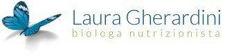 Dott.ssa Laura Gherardini Biologa Nutrizionista