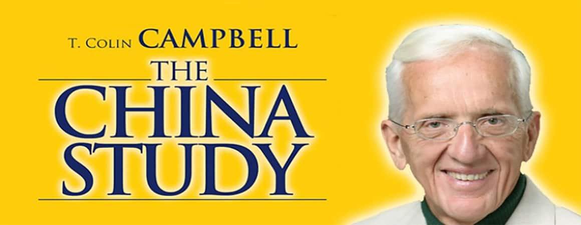 THE CHINA STUDY: PUNTI DI FORZA E CRITICHE