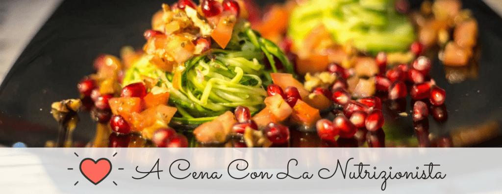 La cucina senza fuoco corso di cucina vegan a cena con la nutrizionista laura - Cucina senza fornelli ...