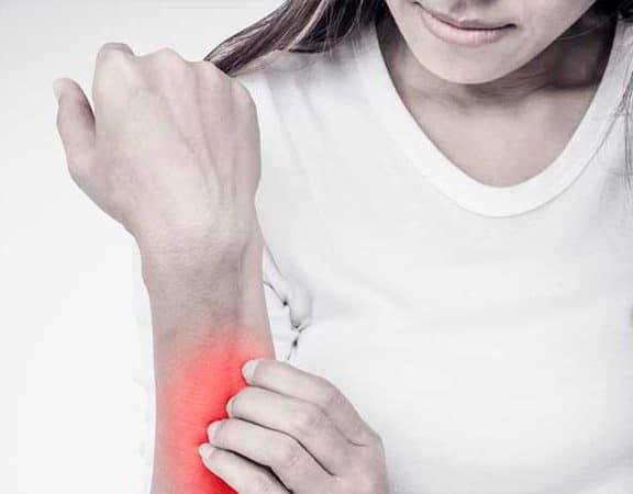 relazione psoriasi microbiota intestinale