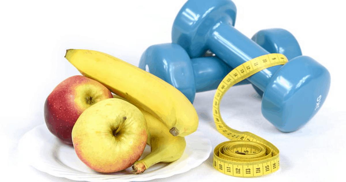 la dieta nello sport